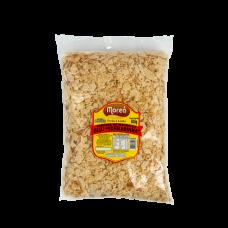 Farinha de Mandioca Biju Torradinha 500 g