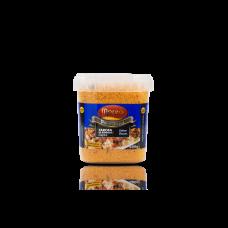Farofa de Mandioca Sabor Bacon 400g