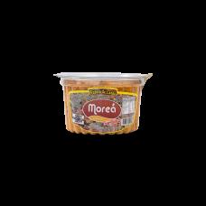 Paçoca de Carne Sem Pimenta 200g