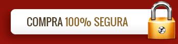 Compra 100% Segura - Loja Confiável
